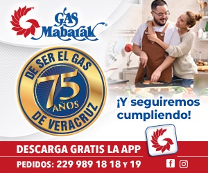 Descarga tu App 'Gas Mabarak'